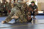 Camp Lemonnier Combatives Tournament 170113-F-QF982-0617.jpg