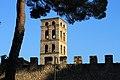 Campanile di San Domenico, Rieti (2613948080) (2).jpg