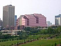 Canada Place Building Edmonton.jpg