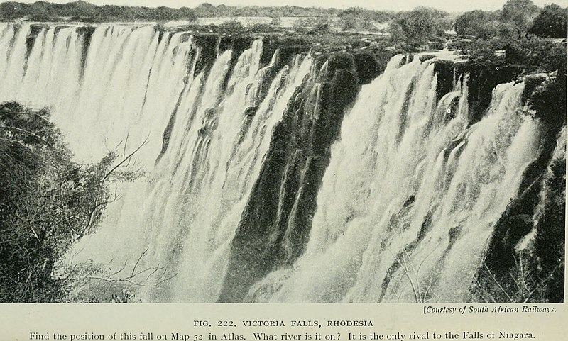 File:Canadian school geography (1922) (14578094829).jpg