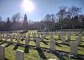 Canadian war cemetery Holten.jpg