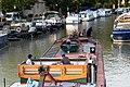 Canal du Midi-1231 - Flickr - Ragnhild & Neil Crawford.jpg