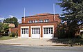 Canberra Fire Museum located in Forrest.jpg