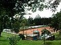 Canchas de Tenis - Parque Nacional.jpg