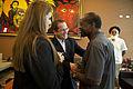 Canciller del Ecuador recibe delegaciones del Caribe (9510512253).jpg