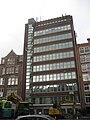 Candida Building, Nieuwezijds Voorburgwal 120, Amsterdam, The Netherlands.jpg