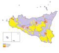 Candidati presidente Sicilia 2017.png
