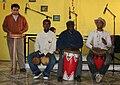 Candombe porteño en la Asociación Misibamba.jpg