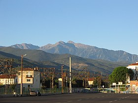 Canigou-from-Ille.jpg