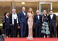 Cannes 100 (27830873530).jpg
