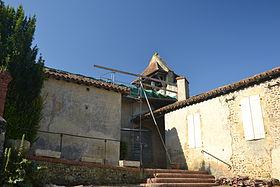 Cannet - église 1.JPG