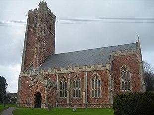 "<a href=""http://search.lycos.com/web/?_z=0&q=%22Church%20of%20St%20Mary%2C%20Cannington%22"">Church of St Mary, Cannington</a>"
