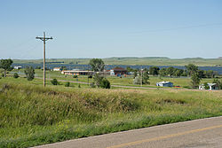 Cannon Ball, North Dakota.jpg