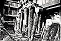 Cannon Building Foundation 1904 (8247314047).jpg