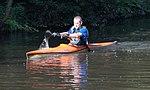 Canoe DW10 (5647047864).jpg