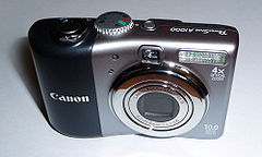 Canon PowerShot A1000 IS 2009 G1.jpg