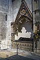 Canterburycathedraljohnpeckhamtomb.jpg