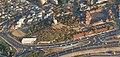Cantonment Hill aerial photograph.jpg