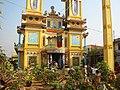 Cao Dai Temple Vietnam(1).jpg