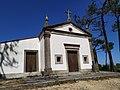 Capela da Bonança.jpg