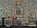 Capella del Palau, missa.jpg