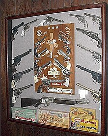 interior design with Nerf:) #Nerf gun #display #wand #wall #displaywand |  Nerf | Pinterest | Wand, Guns and Display