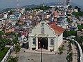Capilla Santa Ana desde el Faro.JPG