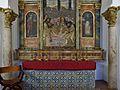 Capilla del Santo Sepulcro, o de los Santos Varones, Córdoba.jpg