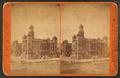Capital Building, by Adams, J. M., fl. ca. 1880.png