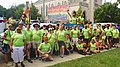 Capital Pride 2015 Washington DC USA 56823 (18616243760).jpg