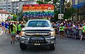 Capital Pride 2015 Washington DC USA 56912 (18618174759).jpg