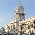 Capitolio, Habana (cropped).jpg