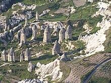 CappadocciaChimneys2.jpg