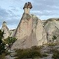 Cappadocia, Zelve Pasabagi Valley - panoramio (6).jpg