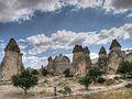Cappadocia camini delle fate.jpg