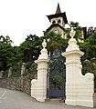 Capriasca, Switzerland - panoramio (12).jpg