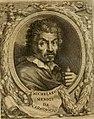 Caravaggio stampa 1672.jpg