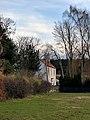 Carburton Grange, Limetree Avenue, Carburton (1).jpg