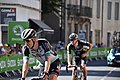 Carcassonne - Tour de France 2021 65.jpg