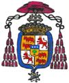 Cardinal loménie de brienne couleur5386.png