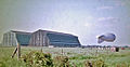 Cardington, RAF Airship sheds geograph-3378432-by-Ben-Brooksbank.jpg