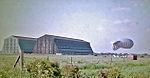 Cardington, RAF Airship sheds geograph-3378432-by-Ben-Brooksbank.jpg