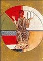 Caritas liber divinorum operum.jpg