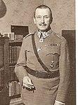 Carl Gustaf Mannerheim 2.jpg