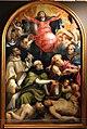 Carlo portelli, disputa sull'immacolata concezione, 1555 (fi, s. croce) 01.jpg