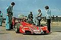 Carlos Pace Brabham BT45 1976 British Grand Prix front view.jpg