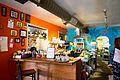 Carmo Cafe New Orleans.jpg