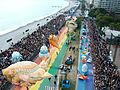 Carnaval (62)1.JPG