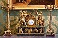Carnavalet - Pendule au Serment des Horaces 01.jpg