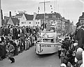 Carnavalsoptocht in Maastricht, de Santa Maria compleet met kapers, Bestanddeelnr 912-0868.jpg